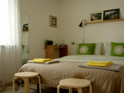 Bed and Breakfast Conero B&B
