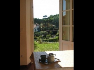Bed and Breakfast B&b Colle del lupo