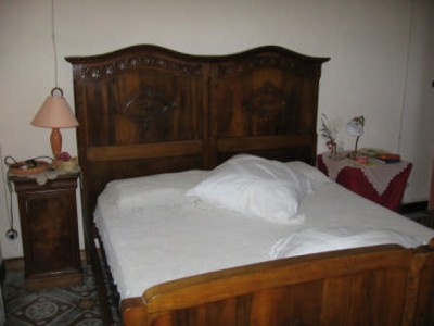 Bed and Breakfast Zasa vivere la campagna