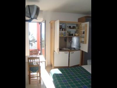 Alquiler habitaciones Ca' de Matage'