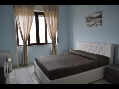 Bed and Breakfast Ai Bastioni