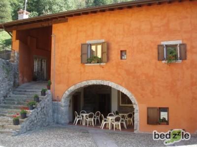 Casa vacanza brescia casa vacanza casa del borgo - La casa del barbecue brescia ...