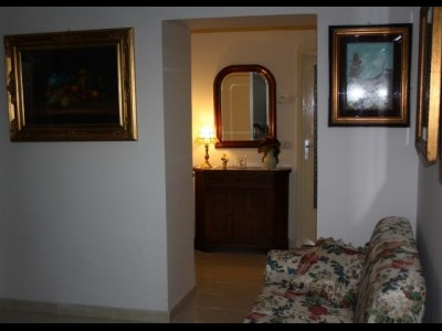 Bed and Breakfast B&B CasaMimetta