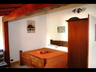 Bed and Breakfast Cinqueporte