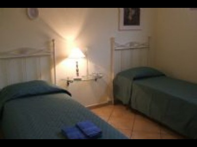 Bed and Breakfast Del Carretto B&B