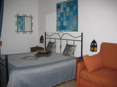 Bed and Breakfast B&B Grekal Porto Cesareo