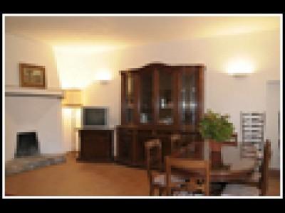 Apartamento de Ferias Casa Vacanze 'al Borghetto di Ostia'