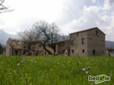 agriturismi marche provincia macerata - photo#18