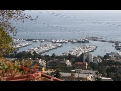 Holiday home Sanremo4u