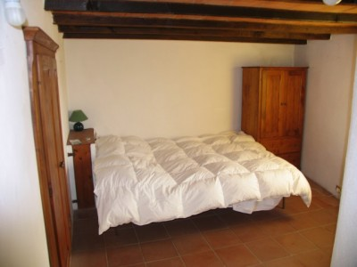 Holiday home Casina Pitigliano