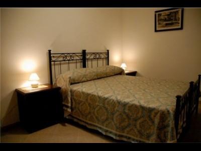 Bed and Breakfast La Madonnella