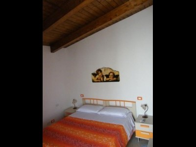 Room rental Oasi Del Sud