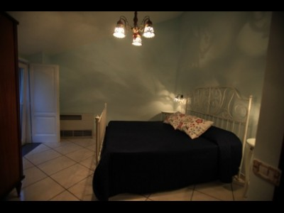 Bed and Breakfast Antico Cortile
