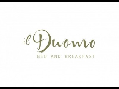 Bed and Breakfast Il Duomo B&B