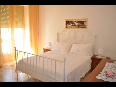 Bed and Breakfast Alberobello