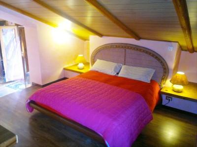 Bed and Breakfast Casa di Giorgio