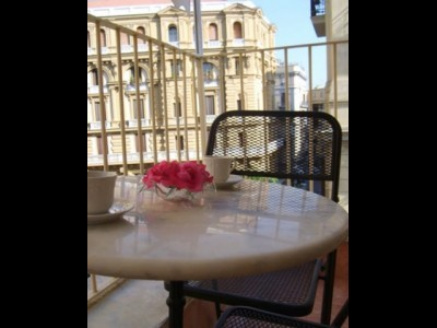 Bed and Breakfast B&B Quattro Palazzi Napoli