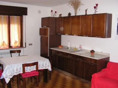 Bed and Breakfast Laghiandamalpensa
