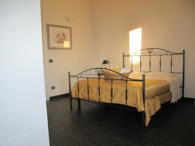 Bed and Breakfast Villa La Pitrara