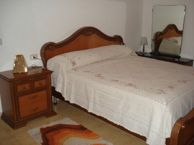 Bed and Breakfast Casolare d' Ercole